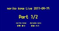 201110915_1