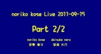 201110915_2