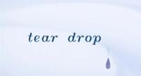 tear20drop