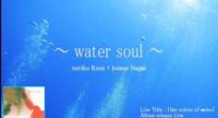 water20soul